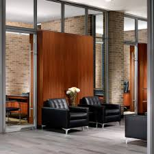 Interior Commercial Design by Aos Your Partner For Commercial Interiors In Louisiana And