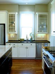 Grey Cabinets Kitchen Painted Kitchen Style Elegant Kitchen Paint Colors Warm Peeinn How To