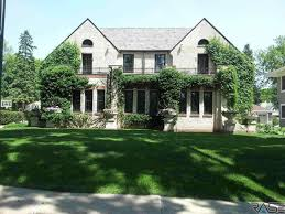 3 Bedroom Houses For Rent In Sioux Falls Sd Amy Stockberger Real Estate Sioux Falls Realtors You Can Trust