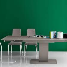 calligaris echo extending table calligaris echo extending dining table calligaris furniture
