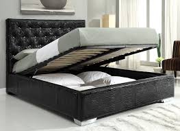 nice cheap king size mattress king size bed frames cheap canihouse