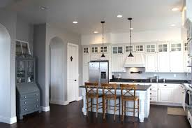 simple country kitchen designs kitchen simple country style kitchen design with granite