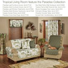 How To Protect Wall From Chairs Paramount Solid Color Quilted Furniture Protectors