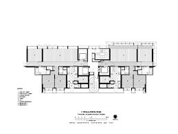 moulmein rise residential building aga khan development network