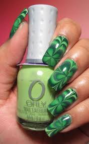 144 best orly polish nail art images on pinterest nail polishes