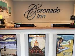 Art Coronado Bedroom Set by Coronado Inn San Diego Ca Booking Com