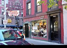coffee shop in new york top ten coffee shops in new york city u2013 gengenz