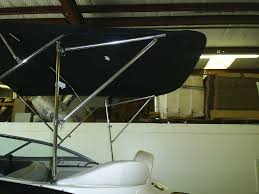 james propeller is the best shop in north texas for marine parts