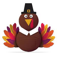 thanksgiving turkey decoration thanksgiving turkey decoration paper thanksgiving lantern