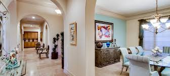 Entryway Painting Ideas San Diego Painter