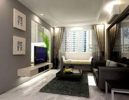 Living Room Designs Pinterest by Living Room Alarming Simple Living Room Design Philippines