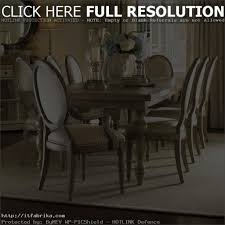 Dining Room Tables Atlanta 100 Dream Home Interiors Kennesaw Virtual Tour For 1090 Gun