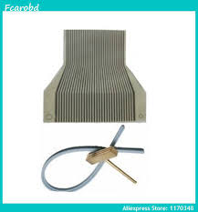 fox ribbon cable device picture more detailed picture about fcarobd for