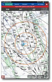 Map With Longitude And Latitude Android Aero App
