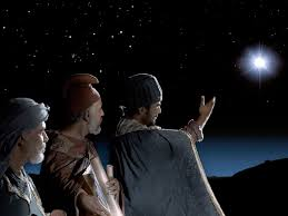 free bible images free bible images of the wise men magi
