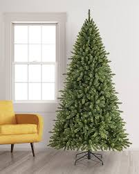 noble christmas tree noble fir artificial christmas tree treetopia
