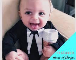 Etsy Baby Boy Halloween Costumes Baby Boy Costume Etsy