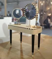 14 inspiring displays at u0027india design 2016 u0027 u2013 artisera