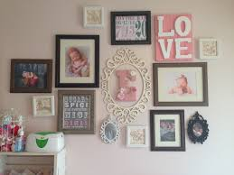 best 25 picture collage board ideas on pinterest dorm picture