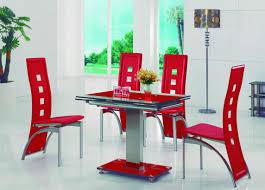 100 apartment dining room ideas best home design ideas