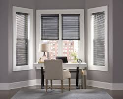Mini Blinds Black Blinds Incredible 70 Inch Blinds 70 Inch Wide Mini Blinds 70