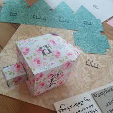 buy dreidel 37 best papercrafts decorations dreidels and of davids diy