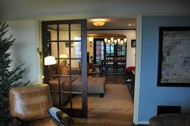 sliding kitchen doors interior interior sliding doors kitchen transitional with none