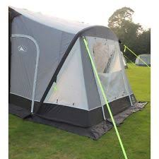 Sunncamp Drive Away Awning Sunncamp Swift 260 Air Plus Inflatable Caravan Porch Awning Sf7764