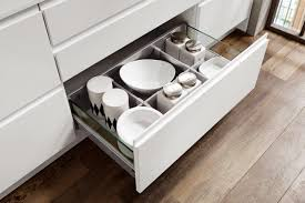 kitchen organisation product categories oxford house