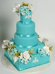 Decoration Of Cake At Home Cake Decoration At Home Decoration Ideas Donchilei Com
