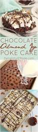 556 best dessert recipes with candy bars images on pinterest