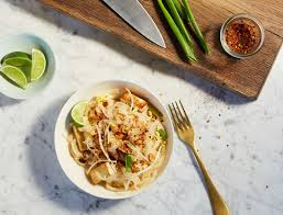 Home Trends Dishes by The Noodle Two Classic Thai Dishes Face Off Goop