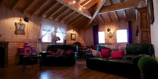 chambres d hotes pyrenees orientales le chalet du soula une chambre d hotes dans les pyrénées