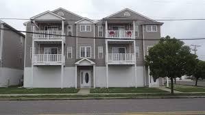 north wildwood nj real estate north wildwood homes for sale
