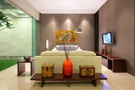Home Interior Decorating Pictures Model Home Interior Decorating - Interior decorating home