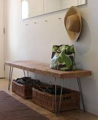 Reclaimed Wood Console Table Reclaimed Wood Console Table Building U0026 Construction Diy