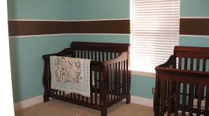 Mini Crib Walmart by Table Trendy Crib Combo Sets Breathtaking Crib Combo Changing