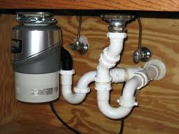 Kitchen Sink Clogged Past Trap Kitchen Sink Clogged Past Trap Bloomingcactus Me