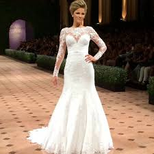 robe de mariã e vintage robe de mariã e de princesse de luxe 4 images robe de mariée