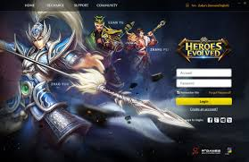Home Design Software Steam Heroes Evolved Steam Launcher Has Stopped Working Future Game