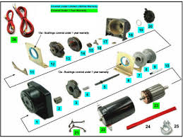 wiring diagram for viper winch viper winch wireless remote