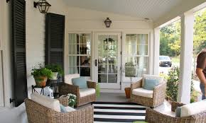 cool southern home decor ideas best home design simple and