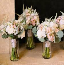 bridesmaids bouquets bridesmaids bouquets wedding bouquets napa sonoma wine country