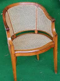 rempailler une chaise comment rempailler une chaise luxury unique rempailler une chaise
