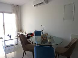 for rent u2013 2 bedroom apartment u2013 pyrgos limassol elegant cyprus