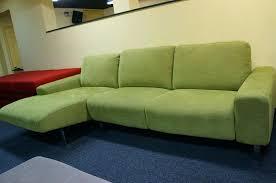 Lime Green Sectional Sofa Green Sectional Sofa Fabric Sectional Sofa Green Floor Sle Sale