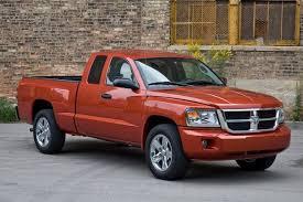 dodge dakota 2018 dodge dakota will the rumors come true suvs trucks