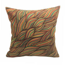 Sofa Pillows Contemporary by Online Get Cheap Contemporary Sofa Pillows Aliexpress Com