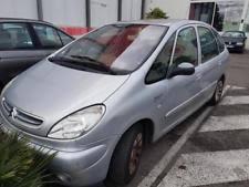 siege xsara siege xsara en vente auto pièces détachées ebay
