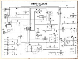wiring schematics for cars club car electrical diagram u2022 sewacar co